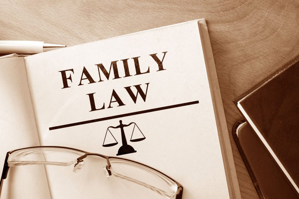 family law solicitors in Bury
