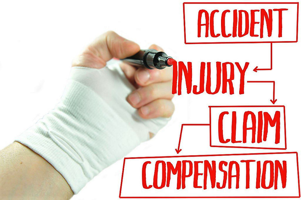 personal injury solicitors in bury